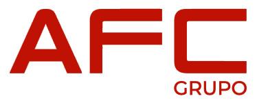 Grupo AFC
